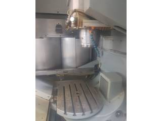 Milling machine DMG DMS 50 - 5 Ultrasonic, Y.  2002-2