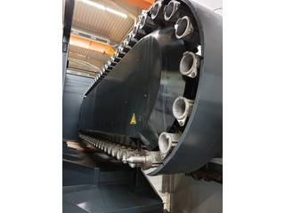 Milling machine DMG DMU 105 monoBLOCK, Y.  2011-6