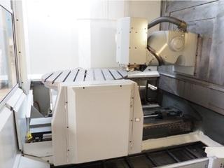 Milling machine DMG DMU 125 P-1