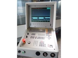 Milling machine DMG DMU 125 P-3