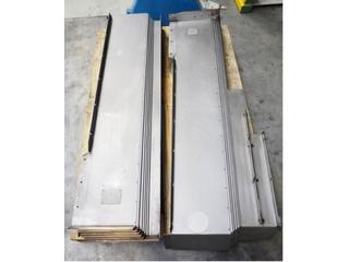 Milling machine DMG DMU 125 P-9