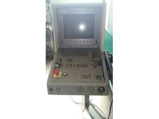 Milling machine DMG DMU 125 P, Y.  1998-4