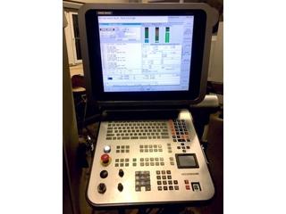 Milling machine DMG DMU 40 evo, Y.  2012-0