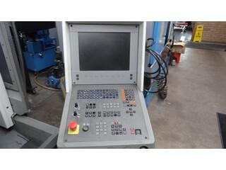 Milling machine DMG DMU 50T-1