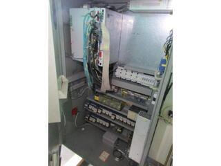 Milling machine DMG DMU 50 T-6