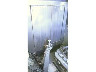 Milling machine DMG DMU 50 eVo Linear-5