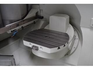 Milling machine DMG DMU 50 eVolution, Y.  2002-5