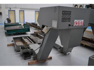 Milling machine DMG DMU 50 eVolution-9