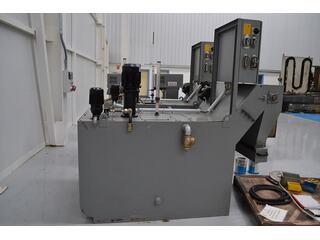 Milling machine DMG DMU 50 eVolution, Y.  2002-10