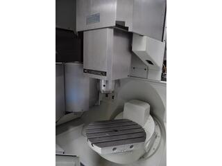 Milling machine DMG DMU 50 eVolution, Y.  2003-2