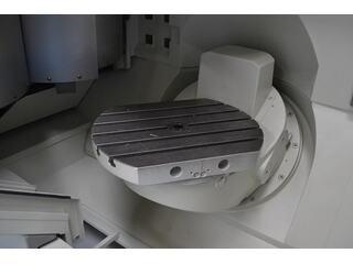 Milling machine DMG DMU 50 eVolution, Y.  2003-3
