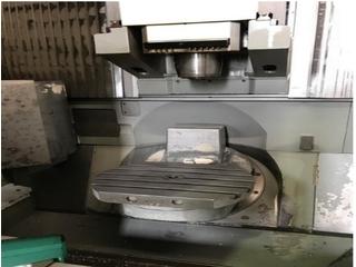 Milling machine DMG DMU 50 Evo, Y.  2001-1