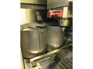 Milling machine DMG DMU 50 evo, Y.  2002-4
