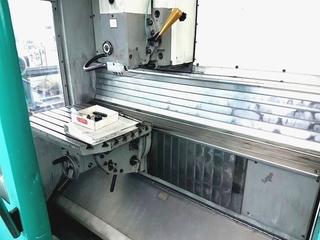 Milling machine DMG DMU 60 T-1