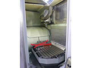 Milling machine DMG DMU 60 T Speed, Y.  2004-2