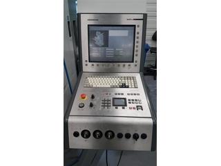 Milling machine DMG DMU 60 T Speed, Y.  2004-4