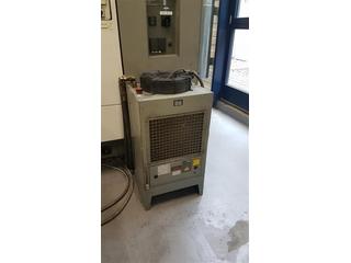 Milling machine DMG DMU 60 T Speed, Y.  2004-8