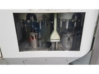 Milling machine DMG DMU 60 T Speed, Y.  2004-10