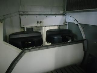 Milling machine DMG DMU 80 MonoBlock-2