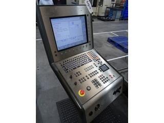 Milling machine DMG DMU 80 P hi-dyn-2
