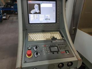 Milling machine DMG DMU 80 P hi-dyn-4
