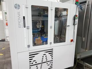 Milling machine DMG DMU 80 P hi-dyn-6
