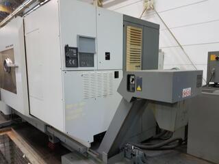 Milling machine DMG DMU 80 P hi-dyn-11