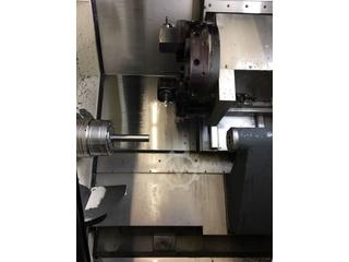 Lathe machine DMG CTX Alpha 300 V4-2