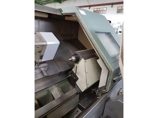 Lathe machine DMG Gildemeister NEF 600-3