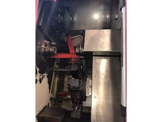 Lathe machine DMG MF Twin 42-1