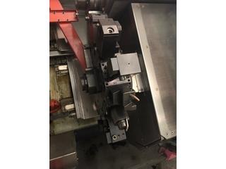 Lathe machine DMG MF Twin 42-3