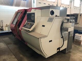Lathe machine DMG MF Twin 42-6