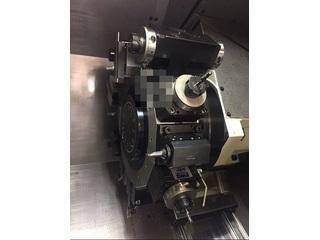 Lathe machine MTRent MTcut T 25 SY - FNL 250 SY NL2500 Vorführmaschine/demo-3