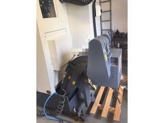 Lathe machine MTRent MTcut T 25 SY - FNL 250 SY NL2500 Vorführmaschine/demo-7