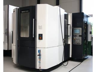 DMG NHX 5000 [1014125983]