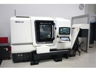 DMG NLX 2500 i 700 [1522111150]