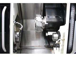 Lathe machine DMG NLX 2500 i 700-2