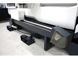 Lathe machine DMG NLX 2500 i 700-5