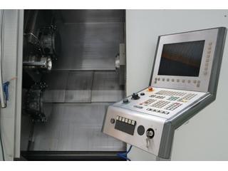 Lathe machine DMG Twin 102-1