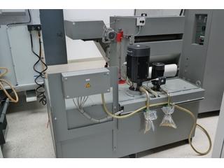 Lathe machine DMG Twin 102-5