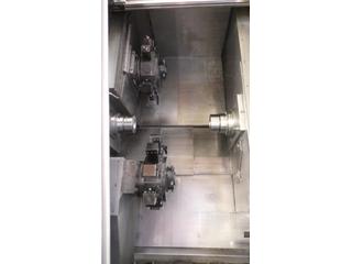 Lathe machine DMG Twin 42-2
