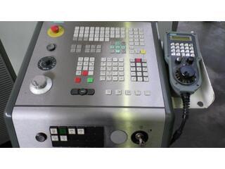 Lathe machine DMG Twin 42-5