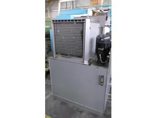Lathe machine DMG Twin 42-6