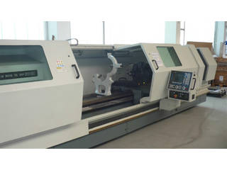 used DMTG CKE 6180Z x 4.000 mm [129191041]