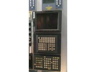Grinding machine Danobat G 61 B7-1