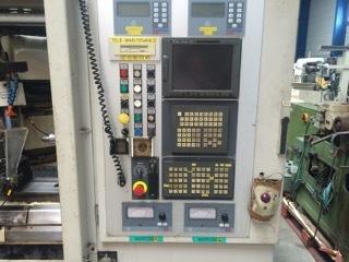 Grinding machine Danobat G 61 B7-2