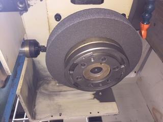 Grinding machine Danobat PSG 1000-4