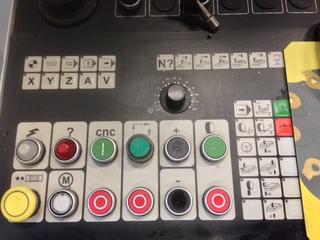 Grinding machine Danobat PSG 1000-7