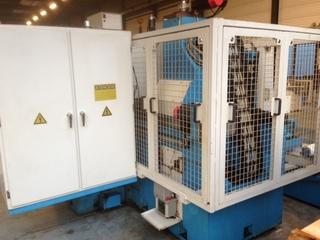 Grinding machine Danobat PSG 1000-9