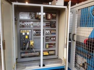 Grinding machine Danobat PSG 1000-10